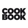 Cookbook magazine