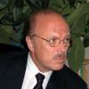 Wolfgang Ruttkowski