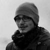 Antti Ahokoivu