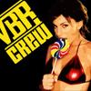 VBR Crew