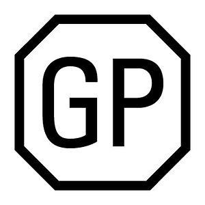 Profile picture for Graphic Patrick