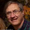Dale Bohlke