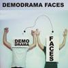 Demodrama