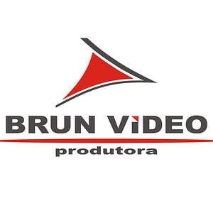 Profile picture for Brun Vídeo Produtora