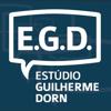Estúdio Guilherme Dorn
