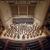 BU School of Music