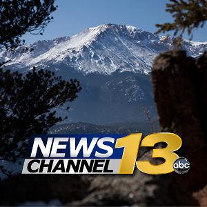 Profile picture for KRDO Colorado Springs