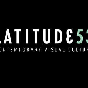 Profile picture for Latitude 53