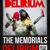 The Memorials