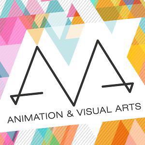 Profile picture for AVA Animation & Visual Arts