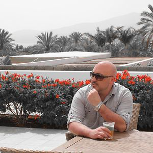 Profile picture for Olivisha films