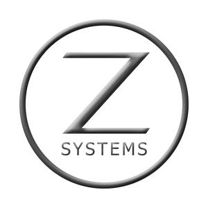 Profile picture for Z Systems
