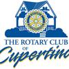 Cupertino Rotary Club