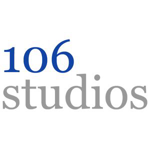 Profile picture for 106 Studios