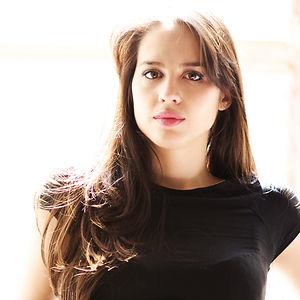 Profile picture for Maria Macias