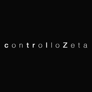 Profile picture for controlloZeta