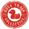 Duck Train Collective