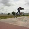 Daniel photographer  and rider