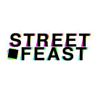 Profile picture for Street Feast