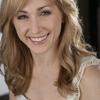 Sarah Jane Everman