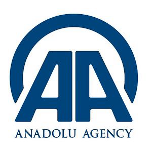 Profile picture for ANADOLU AGENCY