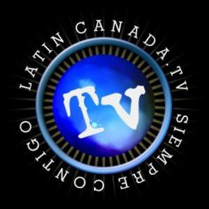Profile picture for Latin Canada TV