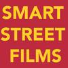 Smart Street Films