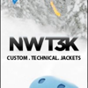 NWT3K Outerwear, LLC