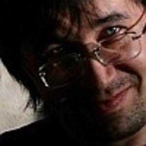 Profile picture for Martin Daminov