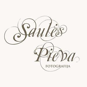 Profile picture for Saules pieva