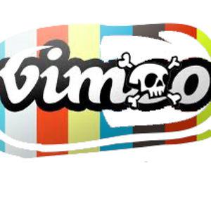 Profile picture for Vitamina Ncs