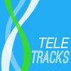 Tele Tracks