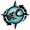 Offshore Odysseys