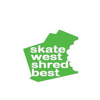 WA Skateboarders