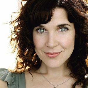 Profile picture for Carey Urban