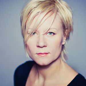 Profile picture for Anna Thorbjörnsson