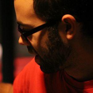 Profile picture for Jordan Brady Loewen