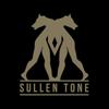 Sullen Tone