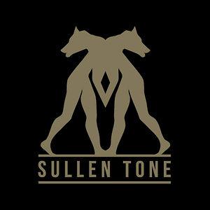 Profile picture for Sullen Tone