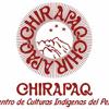 Chirapaq