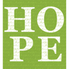 Green Hope Network