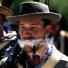 Missouri's Civil War