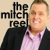 Mitch English