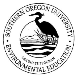 Profile picture for Siskiyou Environmental Education