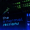 Anormal Sessions