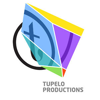 Tupelo Productions LLC
