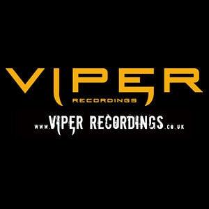 Profile picture for Viper Recordings