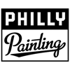 Philly Painting