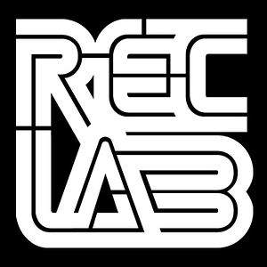 Profile picture for Colectivo RECLAB
