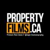 PropertyFilms
